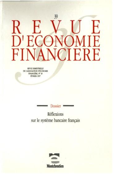 controle de gestion bancaire amp direction financiere