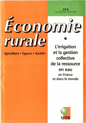 Adrian Kay The reform of the common agricultural policy