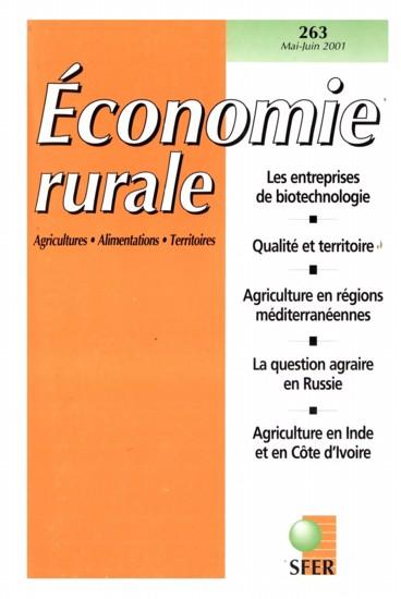 gestion des ressources naturelles et viabilit u00e9 des