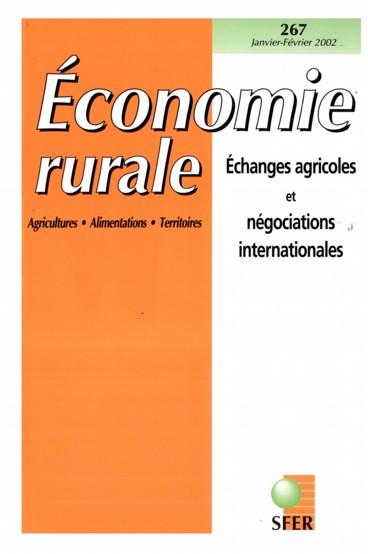 Barrieres Fiscales Et Commerce International L Exemple Des Vins Et