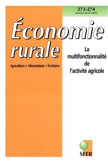 Approche institutionnaliste des mesures agro-environnementales Comparaison entre lAuvergne, la Bourgogne et lEcosse