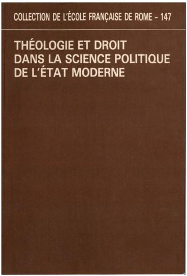 Politiques, osez ! (ESSAI ET DOC) (French Edition)