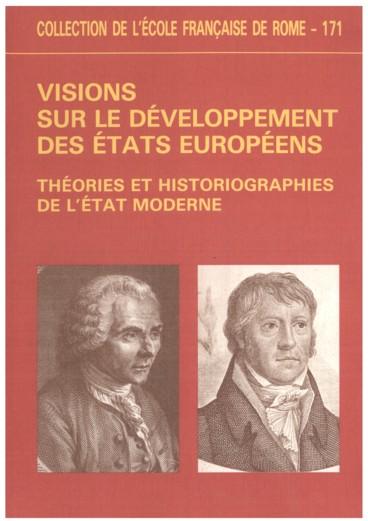 les traditions nationales dans l u0026 39 historiographie de la suisse