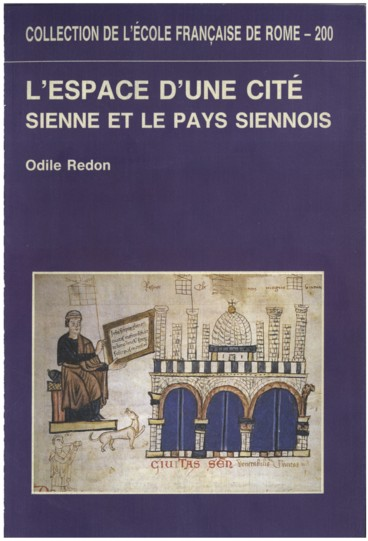 Lettres de Sainte Catherine de Sienne Vol 2 Traduites de lItalien Classic Reprint French Edition