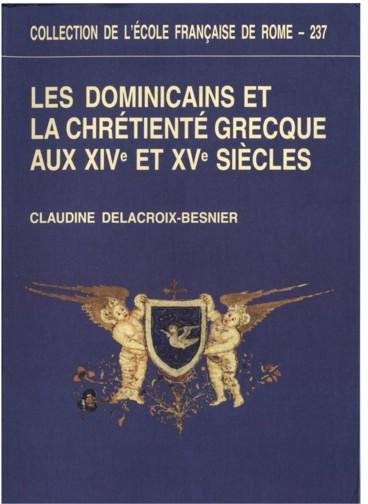 Dominicaine en ligne datant