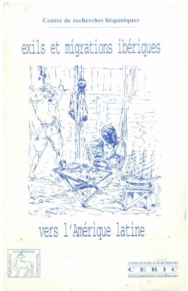 Prostitutas en italia clasificar diccionario