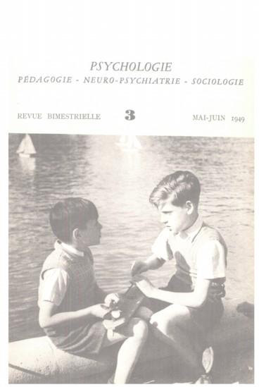 Criteres Du Bon Livre D Enfants Persee