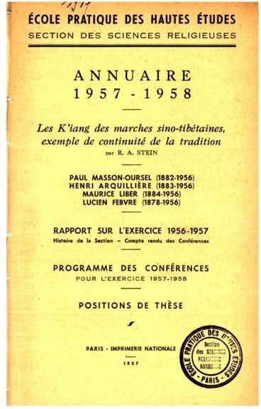 Calendrier Biblique.Calendrier Biblique Et Liturgie Chretienne La Date De La