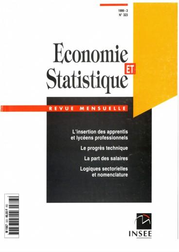 La Part Des Salaires Dans La Valeur Ajoutee En France Une Approche