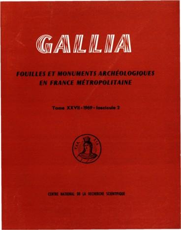 f69c176e58ef Languedoc-Roussillon - Persée