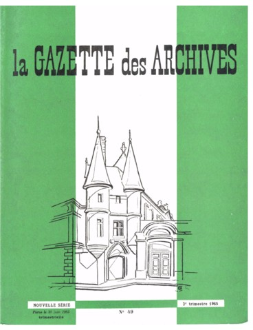 https://www.persee.fr/renderIssueCoverThumbnail/gazar_0016-5522_1965_num_49_1.jpg