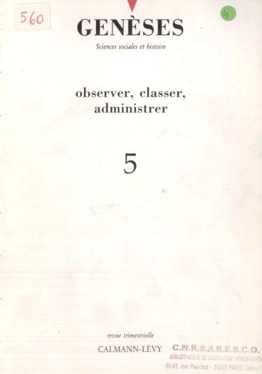 Gérard Bergeron, Petit traité de lEtat, Paris, PUF, La politique éclatée, 1990, 261 p.