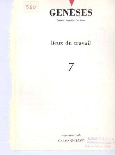 dissertation sur la hirarchie des normes au maroc