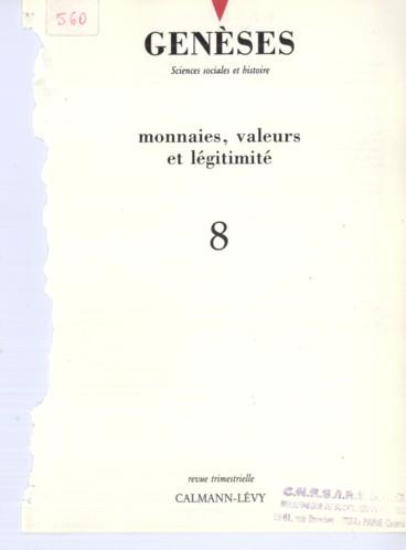 Jean-Paul Molinari, Les Ouvriers communistes. Sociologie ladhésion ouvrière au PCF