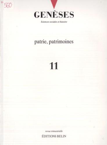 Paul Châtelain, Xavier Browaeys, La France des 36 000 communes- Méthodes et documents pour une étude locale du territoire. Paris, Masson, 1991, 345 p