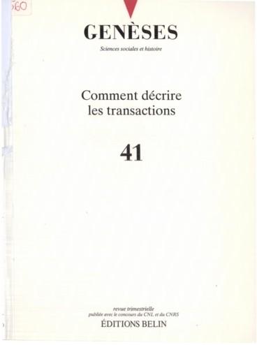 Calendrier Facteur Combien Donner.Le Calendrier Du Facteur Les Significations Sociales D Un