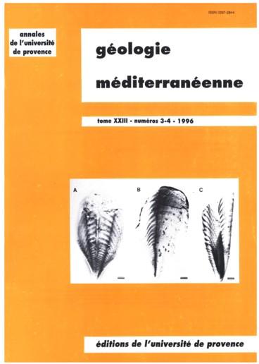 expliquer comment les datations relatives et radiométriques sont utilisées pour estimer l'âge des fossiles sites de rencontre pour les colons