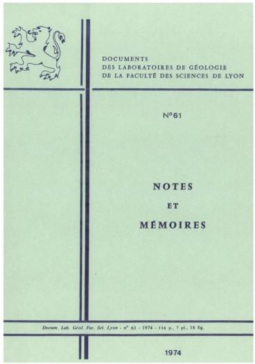 Hoffman extinction thesis 1897 head training resume