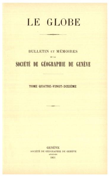 Présidence de M. Léon Dunand, président
