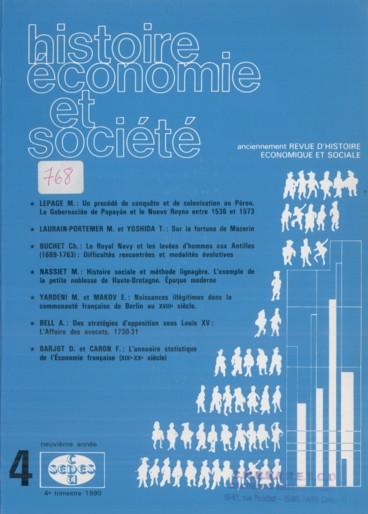 l u0026 39 annuaire statistique de l u0026 39 economie fran u00e7aise  xixe