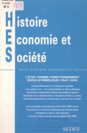 Site de rencontres itsfate.net