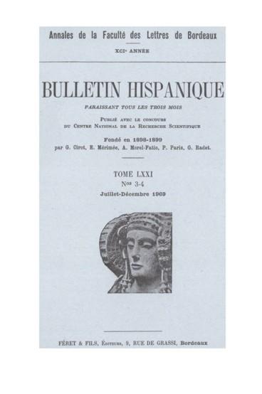 100 gratuit hispanique datant