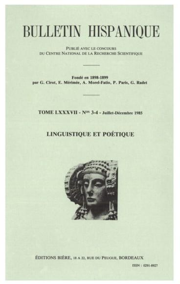 Lengua Y Literatura En El Texto Dramático Y En El Texto