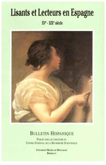 ultimas publicaciones de novela romantica espagnole