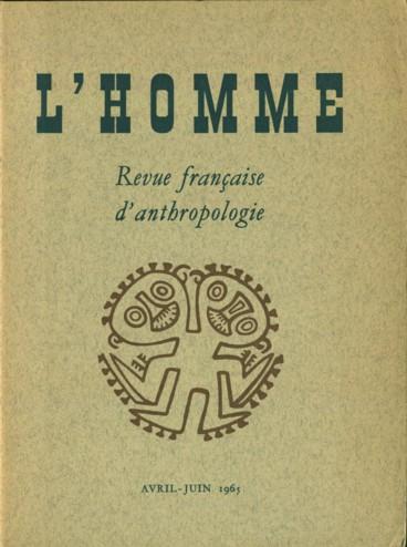 Le chamanisme ayoréo (II) - Persée f392248a43f