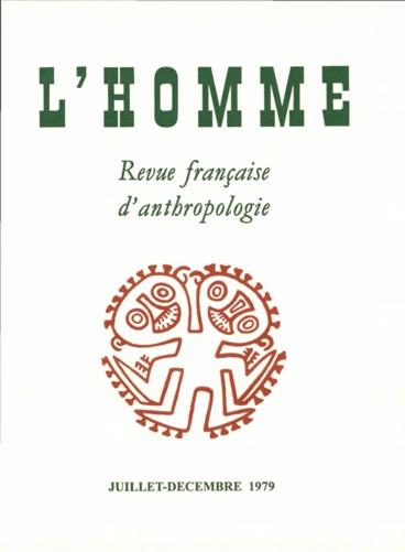 Femme francaise qui aime faire l amour [PUNIQRANDLINE-(au-dating-names.txt) 27