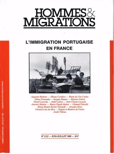 Populaire À propos de deux couples mixtes franco-portugais - Persée FN86