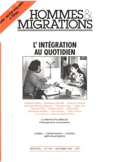Lassociation Accueil, Information de Tous les Etrangers et des personnes dorigine étrangère dAix en Provence
