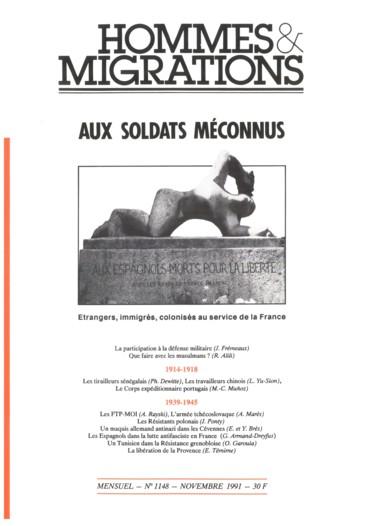 «Drôles de zèbres». Le 8e festival international des francophonies à Limoges