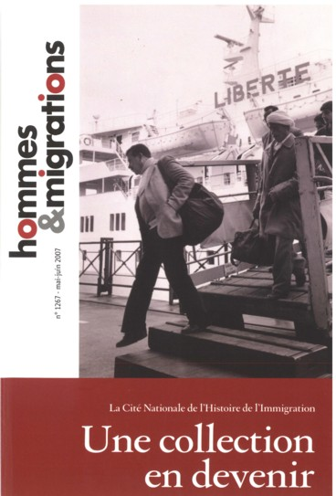Labstraction matérielle (Hors collection) (French Edition)