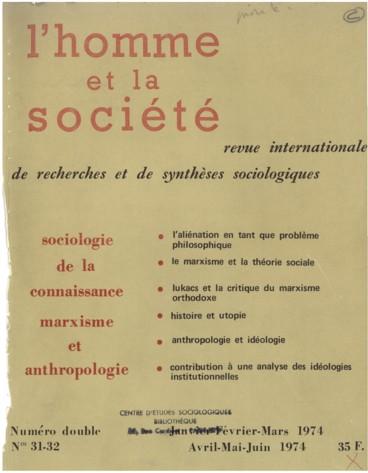 Violence Symbolique Et Pedagogie Institutionnelle Persee