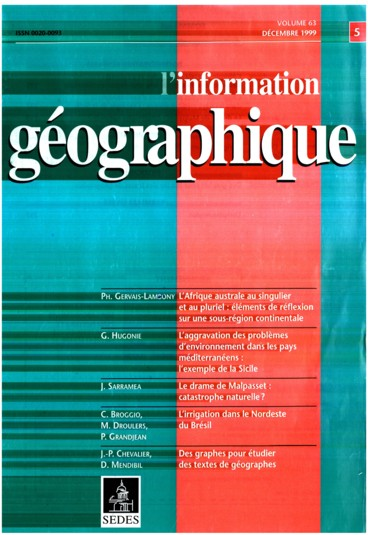 sicile palerme catane carte regionale italie echelle 1 200 000