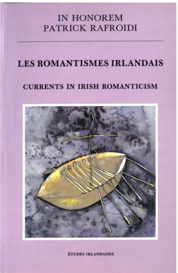 Le Romantisme inattendu : Murphy de S. Beckett, ou lunion des contraires