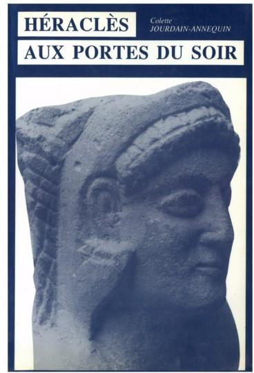 Pierre Moderne Buste Baiser et ne Rien Voir Entendre dire Noir//argent/é 37 cm Figurine Sculpture