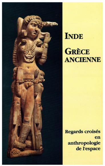 indien aînés datant site
