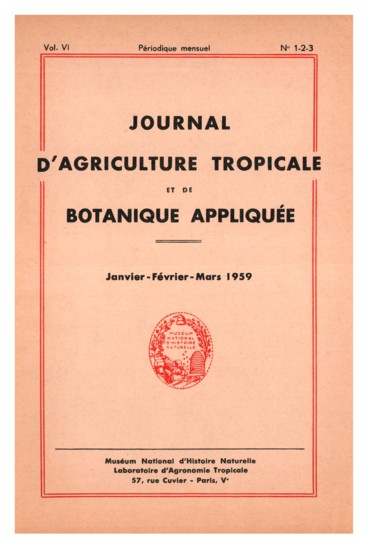 Catalogue des plantes utiles aujourd 39 hui pr sentes en for Catalogue plantes