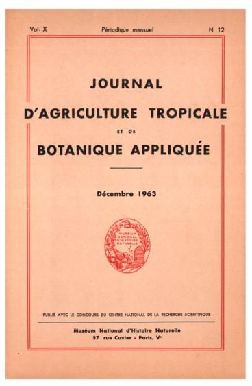 2da3e76d03a1 Contribution de René Caillié à l ethnobotanique africaine au cours ...