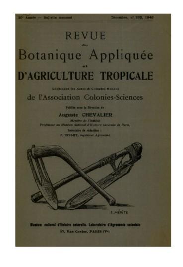 Les corps gras de remplacement et l 39 extension de la culture du soja pers e - Culture du soja en france ...