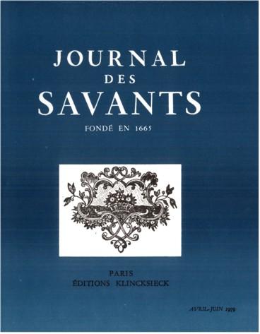 Lhistoire littéraire : Objets et méthodes (Lettres) (French Edition)