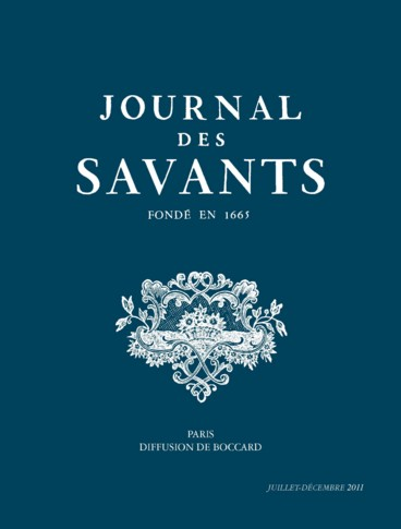 Père et fils (LArpenteur) (French Edition)