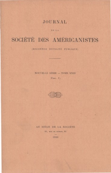 rituels datant de la fonte masculine américaine