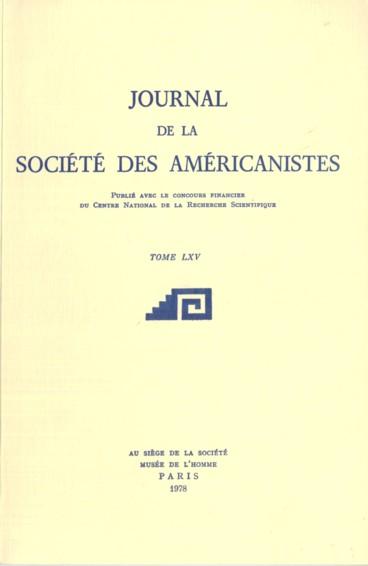 Estructuras Coloniales Y Subdesarrollo En Hispanoamérica