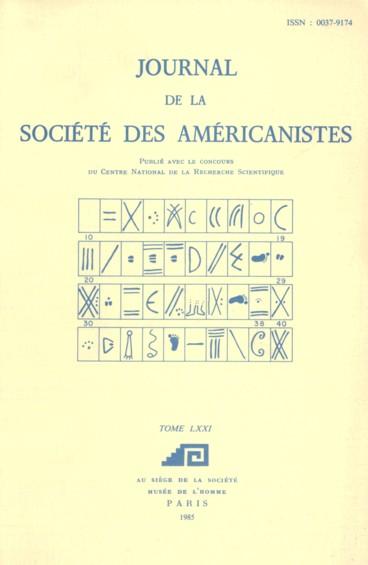 Monumental Adobe Architecture of the late prehispanic