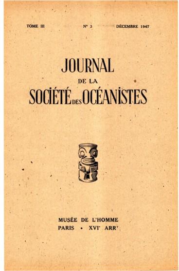 Les origines françaises du spiritisme