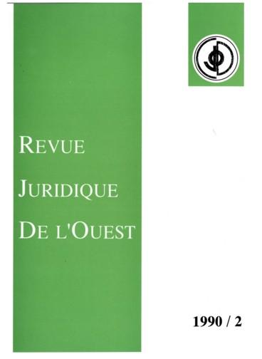 Sommaires De Jurisprudence En Procedures Collectives Persee