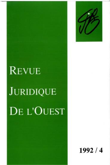 Chronique De Jurisprudence En Matiere De Fonction Publique Persee
